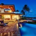 идеальный_дом_idealnyjj_dom