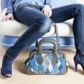 Выбор идеальной сумки в интернет магазине