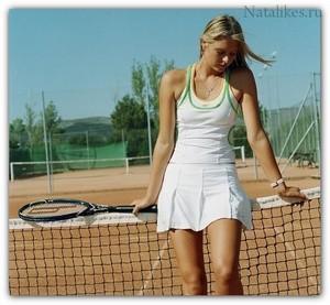 Форма для настольного тенниса женская фото совет 1 Как держать ракетку для настольного форма для настольного тенниса женская фото тенниса Настольный теннис это настолько быстрая и интеллектуальная