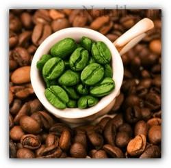 зеленый_кофе_для_похудения_zelenyjj_kofe_dlya_pokhudeniya_1