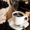 как_выбрать_кофемашину_kak_vybrat_kofemashinu