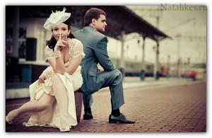 свадебный_фотограф_svadebnyj_fotograf