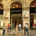 шоппинг_в_милане_shopping_v_milane