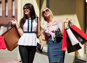 шоппинг_в_милане_shopping_v_milane_1