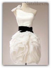 Как_продать_свадебное_платье_kak_prodat_svadebnoe_plate_1
