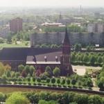 калининград_kalingrad_4