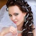 свадебная_прическа_с_фатой_svadebnaya_pricheska_s_fatojj