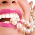 как_отбелить_зубы_kak_otbelit_zuby