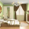 mebel_dlya_doma