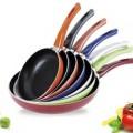 Тефлоновые сковороды