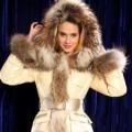 Женский пуховик – неотъемлемая часть зимнего образа