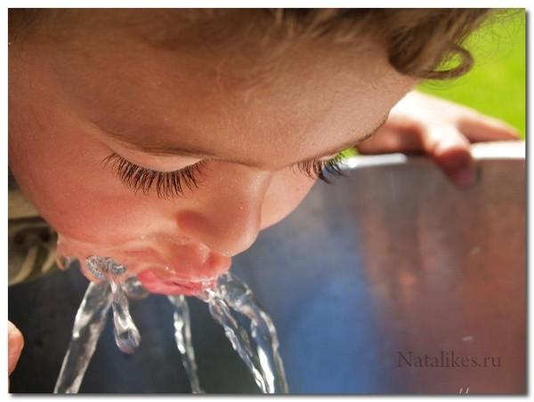 какую_воду_пить_kakuyu_vodu_pit_1