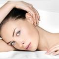 kosmetika_dlya_lica