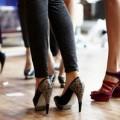 Обувь из Германии