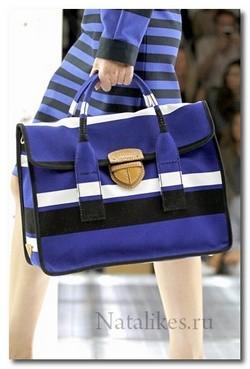 Женские сумки – тенденции 2021 года