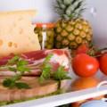 Несколько правил хранения продуктов в холодильнике