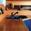 Обустраиваем кухню: несколько полезных советов