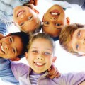 Важные факторы, влияющие на развитие детей