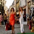 В Милан за покупками: сезоны «охоты» на итальянскую дизайнерскую одежду