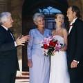 Чем занимается на свадьбе ведущий