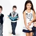 Детская одежда: сочетание качества, стиля и удобства