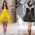 Летние течения в модной одежде