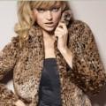 Поиск модной одежды