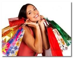 Почему выгодно покупать женскую одежду в интернет магазине