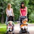 Как-правильно-выбрать-детскую-коляску-kak-pravilno-vybrat-detskuyu-kolyasku