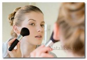 макияж_по_типу_лица_makiyazh_po_tipu_lica_1