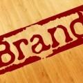 Известный бренд одежды – отражение современной моды