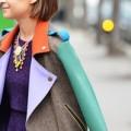 Вечно модная классика: для юных и взрослых