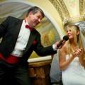 Свадебный тамада – это не профессия, это призвание