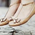 moda_na_baletki