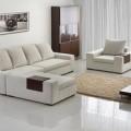 Мягкая мебель – превосходное решение для обустройства современного жилища