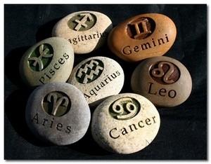 vybiraem-dragocennyjj-kamen-po-znaku-zodiaka-1