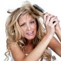 Выпадение волос у женщин – не диагноз, а мотивация к действию
