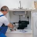 Основное назначение, виды и особенности некоторых современных канализационных насосов