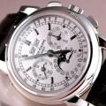 Patek Philippe разнообразные копии швейцарских часов