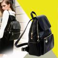 Какие рюкзаки будут в моде?