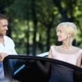 5 ошибок, которые совершают женщины на первом свидании - как их избежать