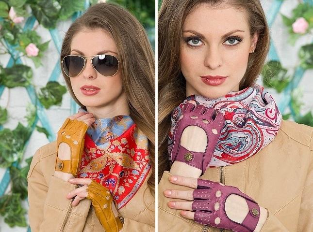 Как удачно купить перчатки ? 5 правил