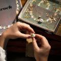 Коллекция ювелирных украшений Taness: чувство превосходства