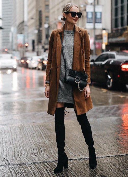 Мода на каждый день: как не выглядеть нелепо