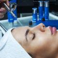 Кислородная терапия: шаг к молодости и красоте