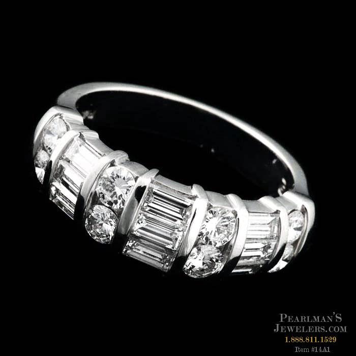 Новые обручальные кольца от Sasha Primak