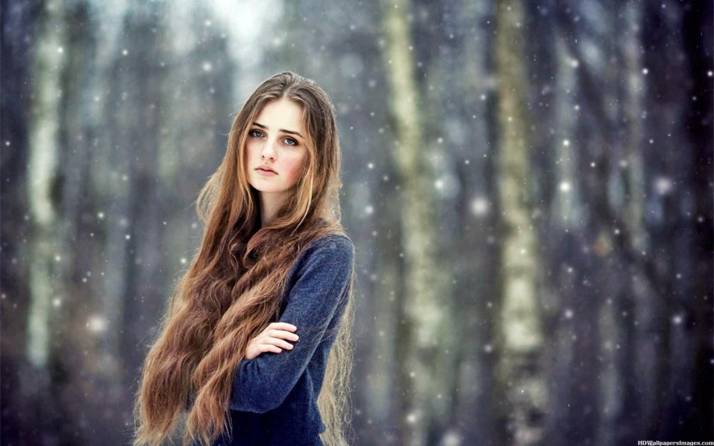 Магия женской красоты: несколько запретов