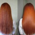 Процедура ламинирования волос — стоит ли?