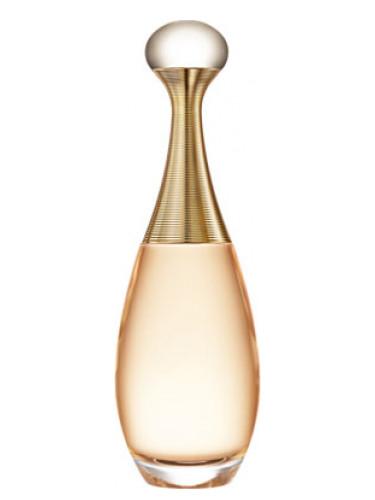 Ароматы Dior J'Adore – парфюм для любимых женщин
