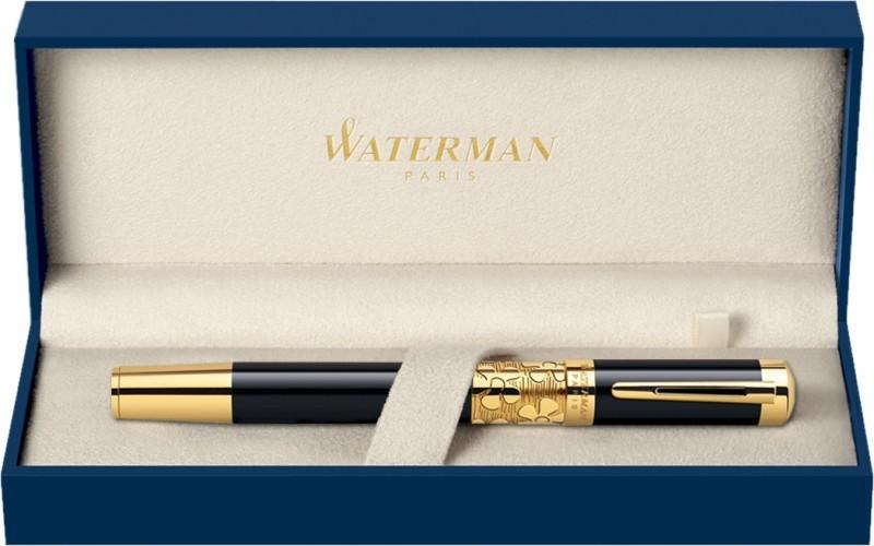 Модный аксессуар элитная ручка